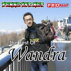 Wandra & Tasya - The Best of Wandra - Wandra One Nada (Full Album 2017)
