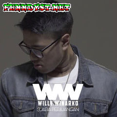 Willy Winarko - Suara Perjuangan (Full Album 2016)