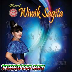 Wiwik Sagita - Best Wiwik Sagita (Live) [Full Album 2013]