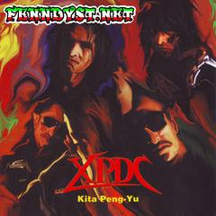XPDC - Kita Peng-Yu (Full Album 1994)