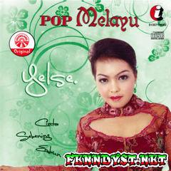 Yelse - Cinta Sebening Embun (Full Album 2009)