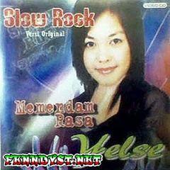 Yelse - Memendam Rasa (Full Album 2007)