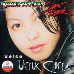 Yelse - Untuk Cinta (Full Album 2006)
