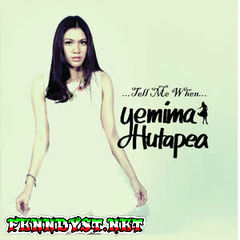 Yemima Hutapea - Tell Me When (Full Album 2015)