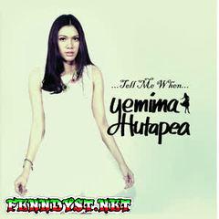 Yemima Hutapea - Tell Me When (Full Album 2015)