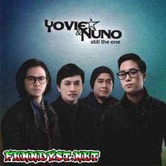 Yovie & Nuno - Still the One (Full Album 2014)