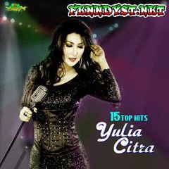 Yulia Citra - 15 Top Hits (Full Album 2014)