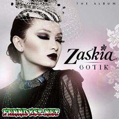 Zaskia - Gotik (Full Album 2014)