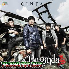 d'Bagindas - C.I.N.T.A. (Full Album 2010)